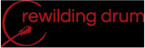 Rewilding Drum Belgium